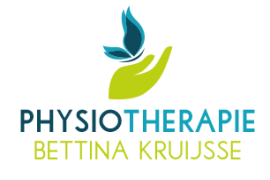 Physiotherapie Hausen