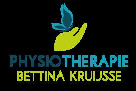 Physiotherapie Hausen